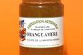 marmelade orange amère