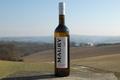 Vin Doux Naturel Maury Blanc