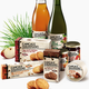 CANCALE GOURMAND France AGRO