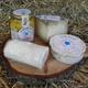 Le plateau de fromage « Découverte »