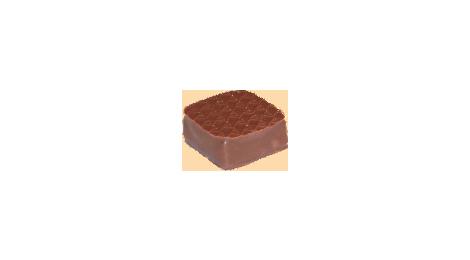 SARL LES TROIS CHOCOLATS