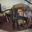 Moulin à huile, la roquette sur var