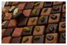 S.A.R.L LA CHOCOLATERIE THIBAUT