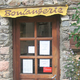 Boulangerie Llorens