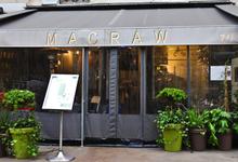 Macraw