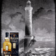 Celtic Whisky Compagnie