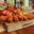 les ravioles appelées aussi prëire ou brouquetons