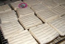 Fromagerie Ebrard