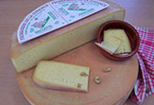 Raclette Du Fruichier