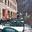 Chalet Hôtel du Gioberney