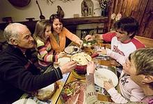 Hôtel restaurant Les Gardettes