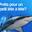 Brunch du dimanche de l'Aquarium de Paris