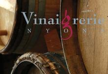 Vinaigrerie La Para