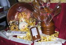 La Ruche de Maïa - Confiserie du Queyras