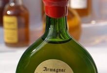 Gascogna Vins & Armagnacs