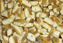 Société Queyrassine de Pâtisserie