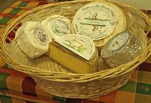 Fromagerie de Château-Queyras