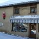 Boulangerie-Pâtisserie Richard