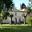 Château Lusseau