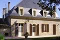 Château Haute Fonrousse