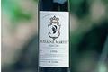 Domaine Martini