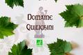 Domaine Quilichini