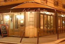 Le Court Bouillon