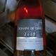 Domaine de Piana rosé
