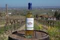 AOC Côtes de Bergerac Moelleux 2010