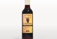 vin u marsalinu