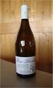 Chardonnay Rose Blanche 2012