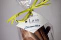 Citronnettes 200g - Chocolats Laia