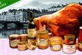 Jambon de Bayonne et spécialités basques