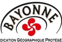 Label IGP Jambon de Bayonne