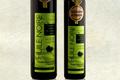 A Cavagnola, huile noire