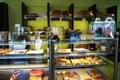 Atelier des saveurs, boulangerie de Cargèse