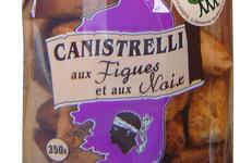 Biscuiterie d'Afa