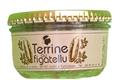 Terrine de Figatelli