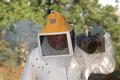Miellerie de Tavera, apiculture, castanéiculture