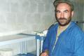 André Mamelli, fromage et brocciu