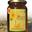 Barnardi-Bellini, apiculteurs