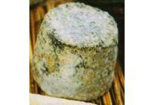 Ce fromage de chèvre fermier a obtenu la médaille d'or au concours général agricole en 2008.