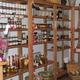 Sucré salé : Epicerie fine et produits de la vallée