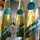 Lachanenche, liquoristerie distillerie Bio