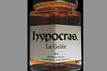 gelée hypocras