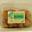 Nucciolini à la noisette de Cervioni