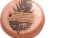 Fromage de brebis, A Filetta