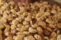 dominique spinosi, farine de chataigne