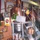 Brasserie Artisanale d'Ariège - Pyrénées