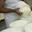 La Calabasse, fromagerie artisanale
